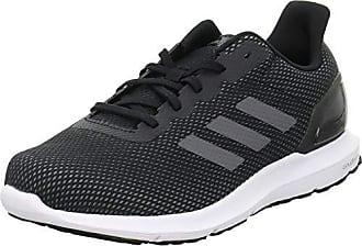 De Four F17 1 Para Hombre Gris F17 3 2 grey Eu Zapatillas Cosmic 41 core Grey Running Adidas Black PwB7xtW