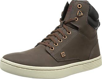 Espresso Tulelake Braun 40 P716468 Eu 6 mens Sneaker us 7 Herren uk Cat pYxqwId6Y
