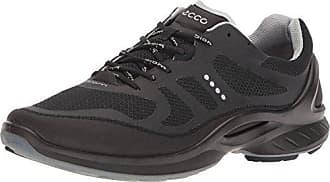 ShoeBlack Us black47 Tie Walking Ecco 5 Biom Eu 13 M Mens Fjuel 13 nwOk80P