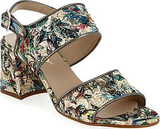 Et Sandales 8885 Beige Promo Femme pieds Hay Pour J Nu PqSw5BE