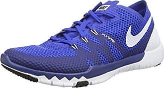 DunkelblauBis −37Stylight Zu Schuhe Nike® In P8nOkX0w
