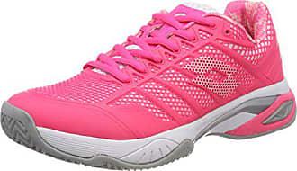 DamenJetzt Schuhe Lotto® Zu −60Stylight Für Bis 0PwkO8nX