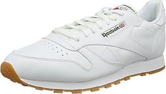 Hommes BlancStylight Reebok® En Chaussures thCsrdQ
