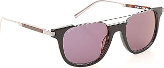 Up On Sunglasses Sale Salvatore Ferragamo® −30 To Must Haves 6vYxv
