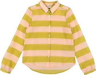Scotch Scotch amp; amp; Scotch amp; Camisas Soda Soda Camisas U7wz1Rdq