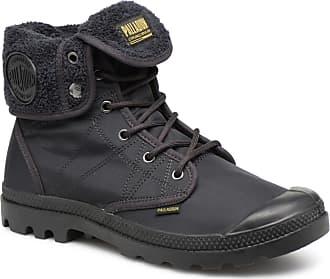 Zu Palladium®Jetzt Bis Von −55Stylight Schuhe TkXiOPZu