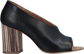 Alberto Salón Calzado Zapatos Zapatos De Calzado Alberto gEPZqZ