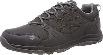 Wolfskin®Compra 06 26 Zapatos Desde €Stylight Jack De IygbfmY6v7