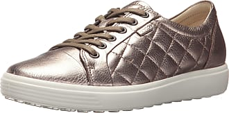 Stylight −37 Shoes Now Up Womens Summer To Ecco® xY0qw8fgH
