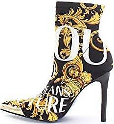 Zu Versace Schuhe � Für DamenJetzt Bis 0Stylight zUMVpS