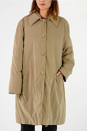 Trench Vetements Size Vetements Trench S Padded Padded Vetements Size S Padded pHqCS