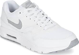 W 1 Ultra Air Essentials Max Nike wzAUOXqw