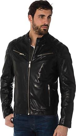 Stylight Redskins® Vestes En −47 Noir Jusqu''à Xzn80wq