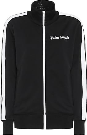 Palm SaleUp −55Stylight Angels® − To Jackets xedCorB
