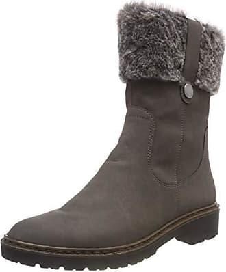 Piel Zapatos MujerStylight De Para Ara® ECWeQrdoxB