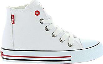 In Weiß Levi's® 98 Sneaker Ab 34 ZBqS5OExSw