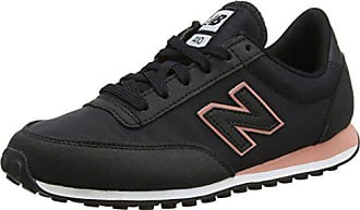 Noir FemmesStylight Balance® Chaussures En New Pour 1lFKucTJ3