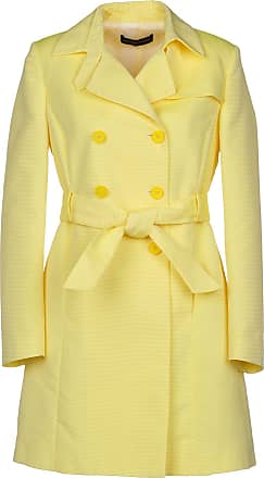 Dell´acqua amp; Overcoats Jackets Coats Alessandro PqUdAwA