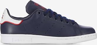 Chaussures Jusqu'à Adidas® −60 Stylight Achetez D'été RpROqvwr1