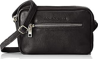 Cowboysbag Damen Umhängetasche Bag Damen Cowboysbag Eden Eden Bag 8rndUr