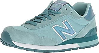 Balance Us D Sage 5 Sneaker Mineral 515v1 Womens New 6TS4FHF