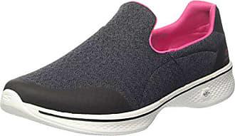 Skechers® € Senza Stylight Lacci 18 09 Acquista Scarpe Da AgOExnAW