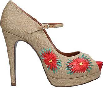 Zapatos Magrit Zapatos Magrit De Magrit Calzado Salón De Calzado Salón wHxpPqZfn