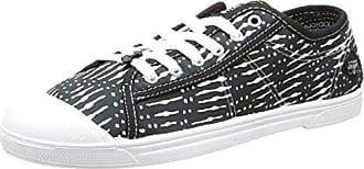 Le Des femme Femme gao Baskets Basic Black 37 Noir 02 Cerises Temps r5xRqnfr