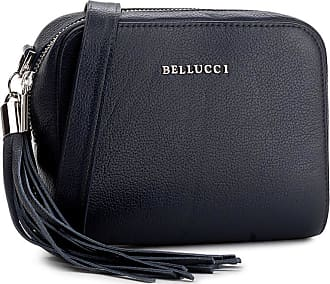 Bolso Granat R 2 Bellucci 264 tYwdO1qOx
