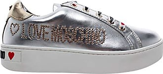 SneakerSale Zu Moschino Love −52Stylight Bis wXPk8n0NO