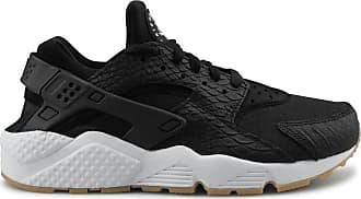 Run Air Noir Se Wmns Huarache Nike UBq7W1wPxn