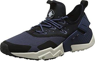 Huarache Nike Laufschuhe Herren Drift Air OxwwXgqET