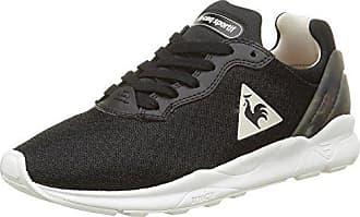 −60Stylight Zu − Damen Für SaleBis Le Coq Sneaker Sportif tdshrQ