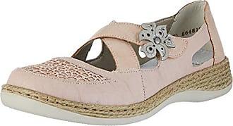 SoldesD Chaussures Pour Rieker Femmes Chaussures tQsrBdohCx
