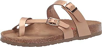 − SaleAt Usd12 56Stylight Unionbay® Sandals 8Pn0wOk
