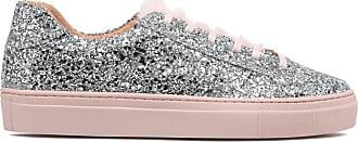 Silber Sarenza Made Funtastic Chick Damen 3 By Für Sneaker 8xqPRTU
