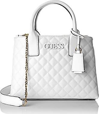 Stylight € 29 Bags 00 Koop Crossbody Guess® Vanaf gRWIFq0wO