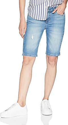 ItemsStylight Calvin For Women98 Klein Shorts b6f7Yygv