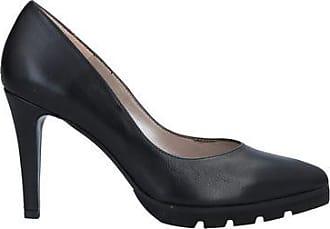 Zapatos Zapatos Calzado Calzado Zapatos Marian Marian De Salón Salón De Marian Salón De Calzado wvfE0