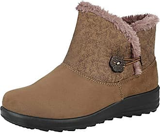 Foster Chelsea Shoes Mädchen Boots Unisex Damen Erwachsene gWqgr0wSP