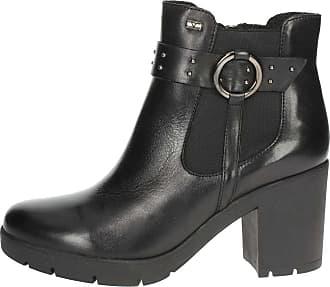 Chaussures Jusqu'à Jusqu'à Jusqu'à Valleverde® Maintenant Chaussures Maintenant Femmes Valleverde® Chaussures Femmes Chaussures Valleverde® Femmes Maintenant 6nwq5U6