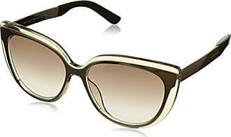 Para 57 Jimmy Gafas Cindys De Choo London 1m1 Mujer Qh Sol wTFRq