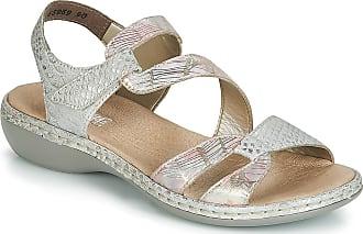 SoldesJusqu''à Chaussures −20Stylight Pour Rieker Femmes tdrQhCs