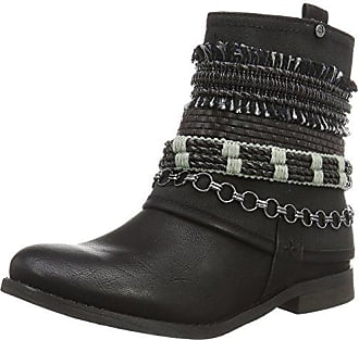 Chaussures Achetez Bullboxer® D'Hiver Chaussures D'Hiver jusqu'à Bullboxer® EPvHwq