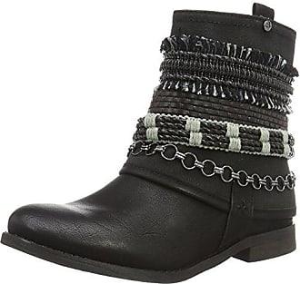 Bullboxer® jusqu'à Chaussures Chaussures D'Hiver D'Hiver Achetez Bullboxer® Achetez vFXgX6U