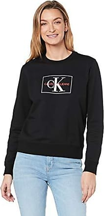 Klein Jumpers For ItemsStylight Calvin Women365 rdCBQWEoxe