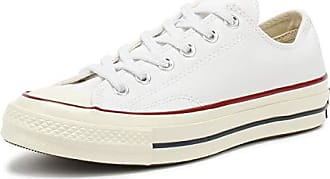 Mehrfarbigwhite Taylor Converse 5 egret erwachsene 10241 garnet 70 Unisex Chuck Sneakers Ox Eu IEH29DWY