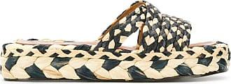 Design Sandales à Robert TresséNoir Clergerie E29DIH