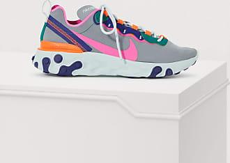 Für SaleBis − Schuhe −60Stylight Nike Damen Zu F1lTJcK