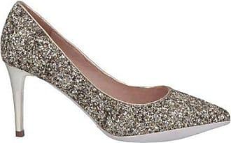 Zapatos Zapatos Calzado De Zapatos Salón De Cafènoir Cafènoir Cafènoir Zapatos Salón Salón Calzado Calzado Cafènoir Calzado De Awxnddq